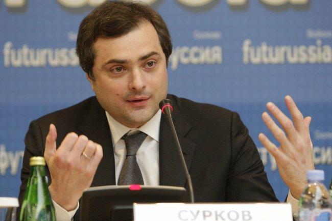 Vladislav_Surkov_in_2010