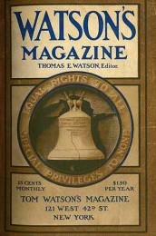 Watson_magazine-cover-340x264