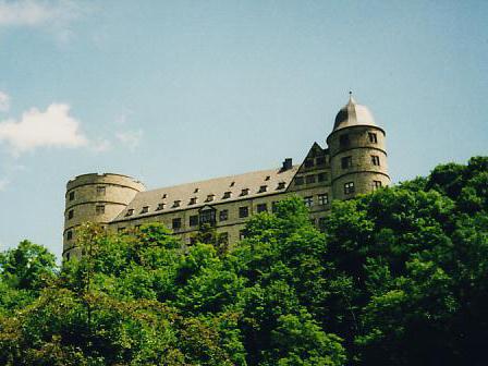 http://johndenugent.com/images/Wewelsburg.jpg