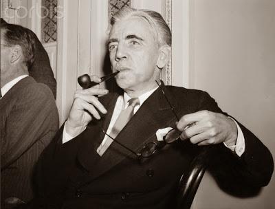 William-Dudley-Pelley-pipe-tie-shirt