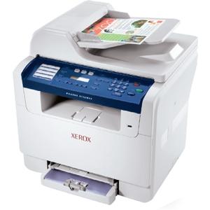 Xerox-6110MFP-S-Main