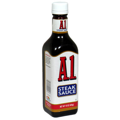 a1-steak-sauce-bottle