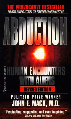 abduction-john-mack