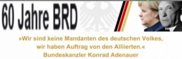adenauer-wir-keine-mandanten-des-deutschen-volkes
