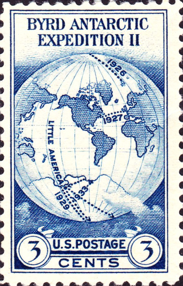 https://johndenugent.com/images/admiral-byrd-antarctic-expedition-1933-stamp.jpg