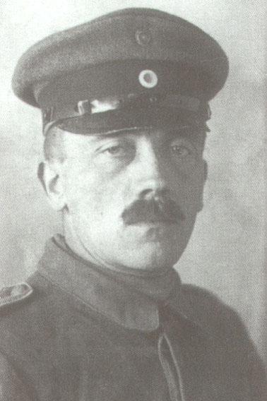 adolf-hitler-an-der-front