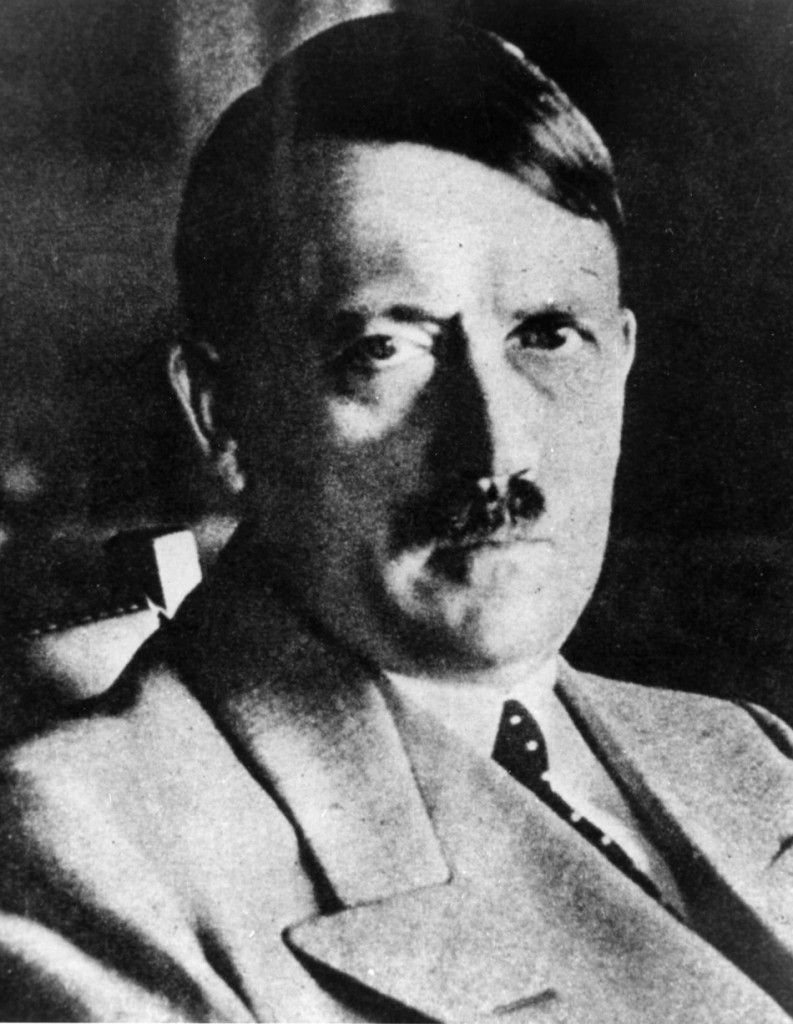 adolf-hitler-reflective