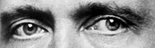 ah-eyes
