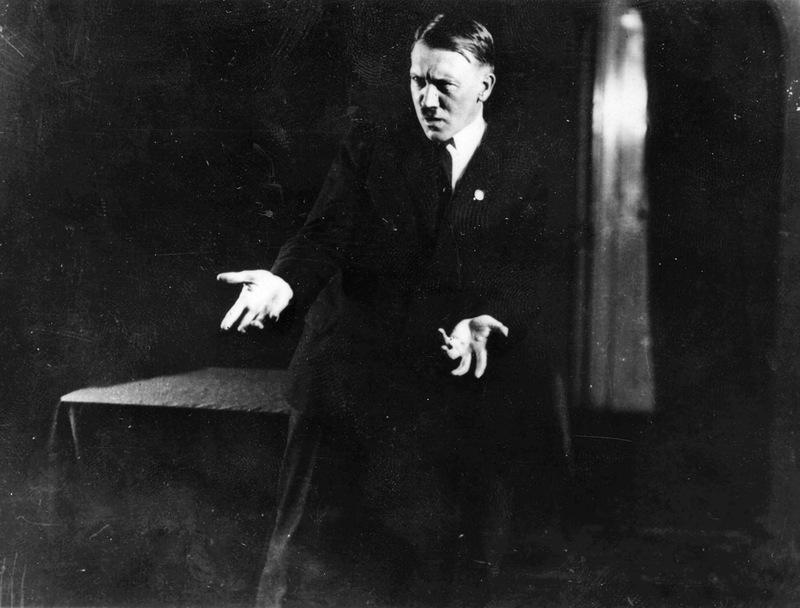 ah-public-speaking-gesturing-1925
