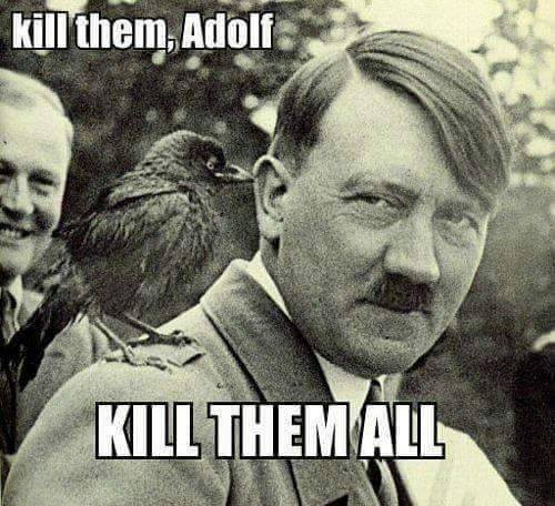 ah-raven-kill-them-all