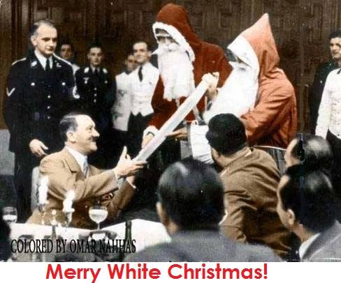 ah-receives-christmas-gift-two-santas