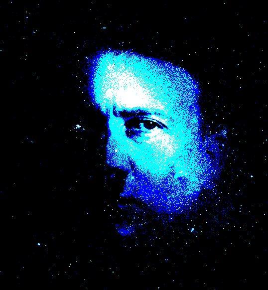ah-starry-dimension-blued
