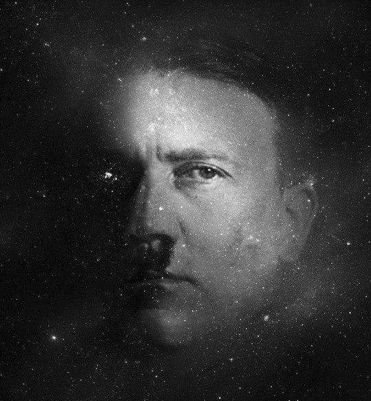 ah-starry-dimension