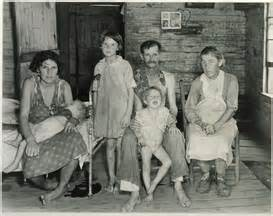 alabama-tenant-farmer-family