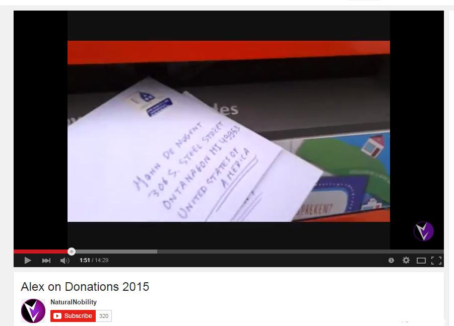 alex-sends-mail-donation-jdn-mail-box
