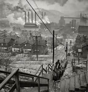 aliquippa-pa-1941-steel-mills