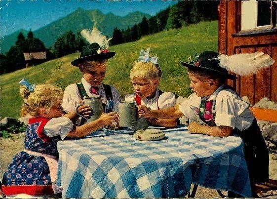 alpenkinder-essen-austria