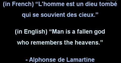 alphonse-de-lamartine-fallen-god