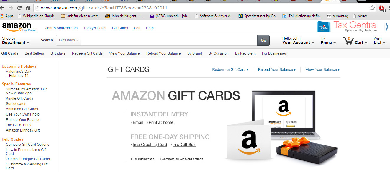 amazon-com-carte-cadeau