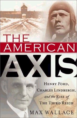 american-axis-max-wallace