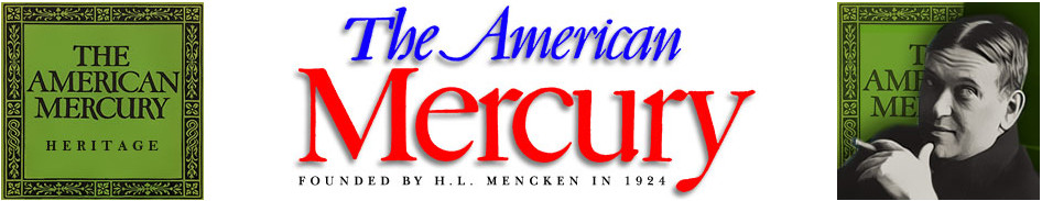 American Mercury