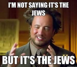 ancient-aliens-guy-on-jews