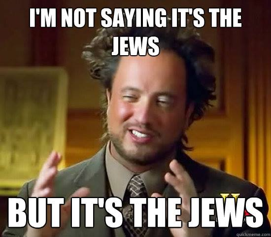 ancient-aliens-guy-on-jews