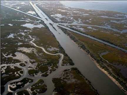 ancient-canal-us-east-coast