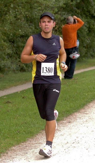 andreas-lubitz-jogging-hamburg-marathon