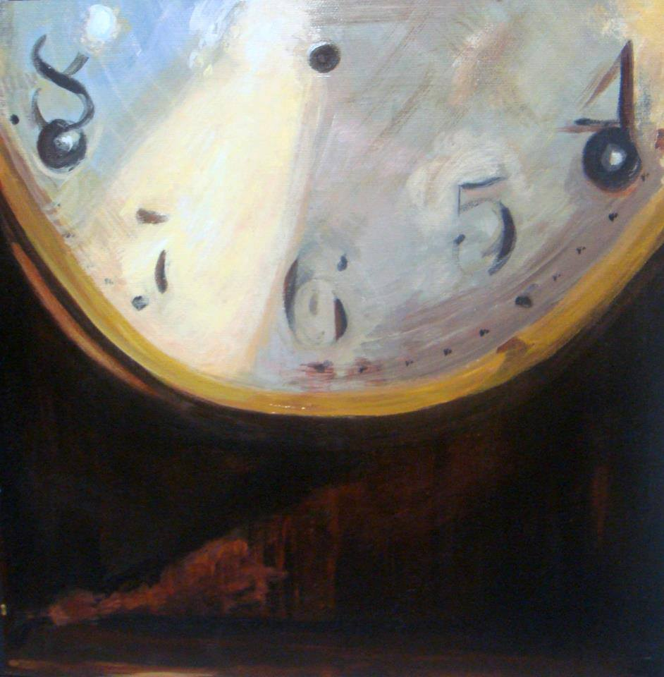 angela-hussar-clock-face
