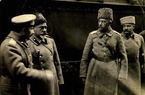 anton-denikin-pyotr-krasnov