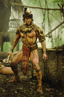 apocalypto-victim-hunter
