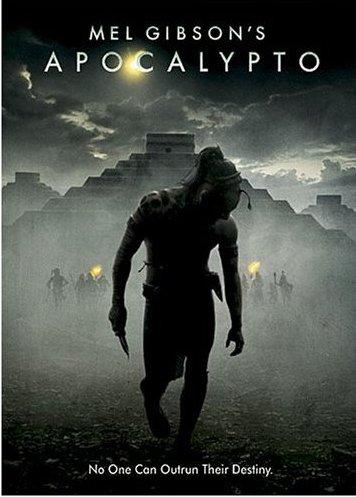 apocalypto_no-one-outrun-destiny