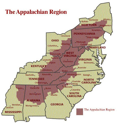 appalachian-region-with-pittsburgh