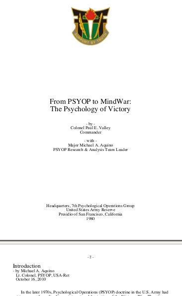 aquino-vallely-mindwar-pdf