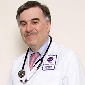 arthur-lubitz-md-nyc-allergy-doctor