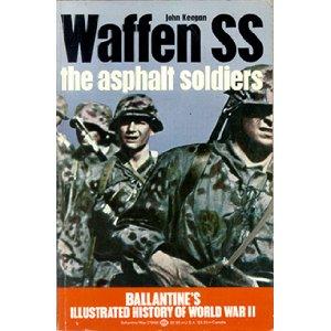 asphalt-soldiers
