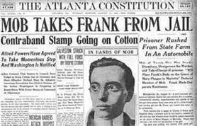 atlanta-constitution-frank-taken-from-prison