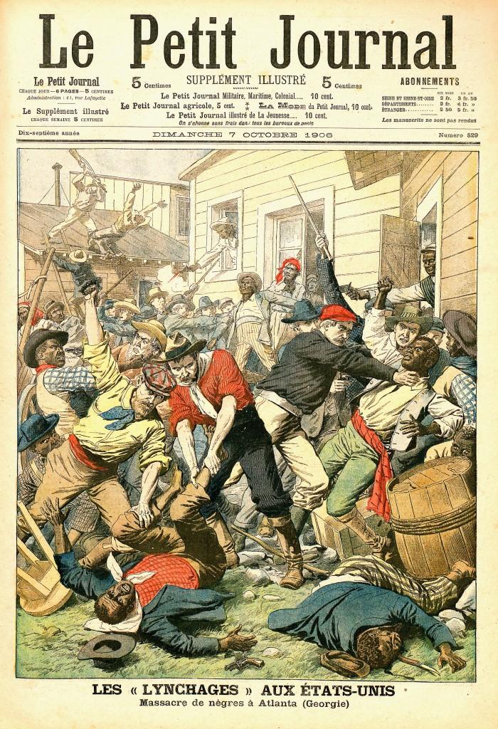 atlanta-race-riots-1906-september