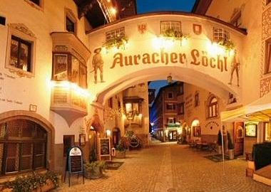 auracher_loechl