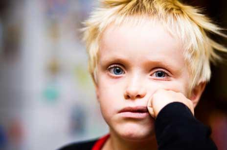 autistic-blond-boy
