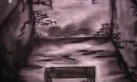 http://johndenugent.com/images/basement-torture-chamber.jpg