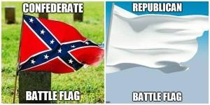 battle-flag-surrender-flag-2015-300x150