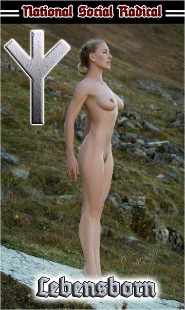 Идеальные женщины голые фото 91154 фотография