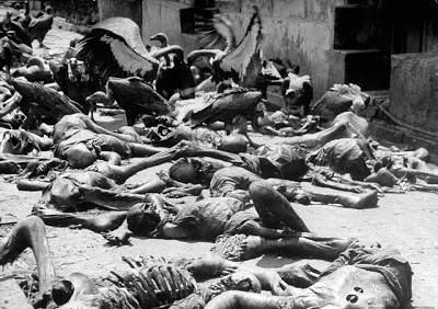 bengali-dead-1943-44