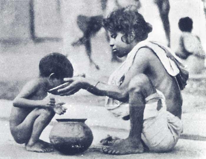 bengali-famine-1943-44-churchill