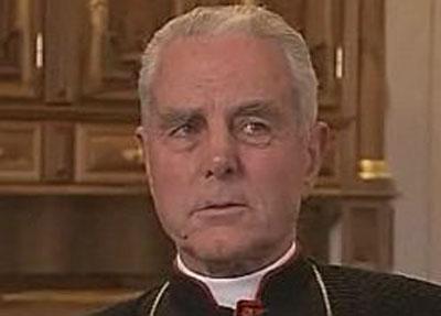 bishop-richard-williamson