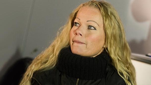 blonde-pegida-sprecherin-in-dresden-kathrin-oertel