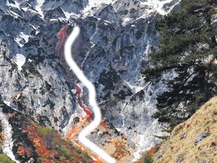 blood-red-water-berchtesgaden-mountain-view