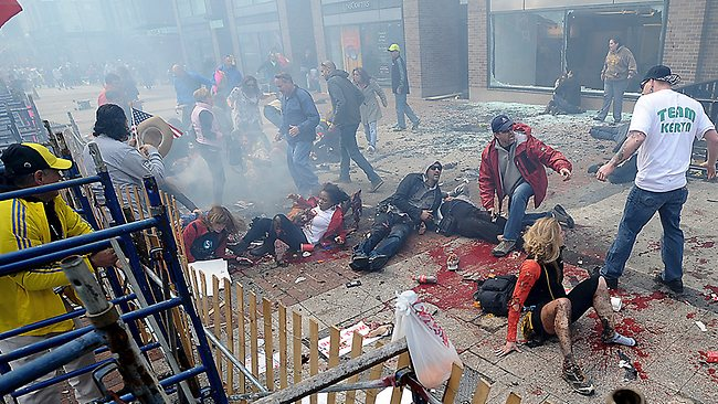 bloody-scene-woman-on-ground